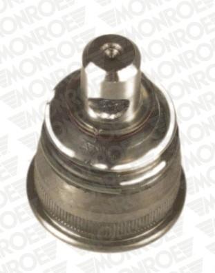 Rotule de suspension MONROE L2377 (X1)