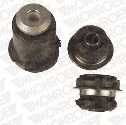 Kit de reparation bras de suspension MONROE L23800 (X1)