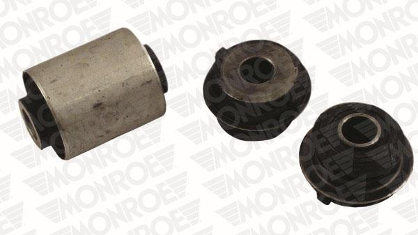 Kit de reparation bras de suspension MONROE L23806 (X1)
