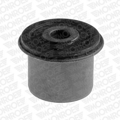Silentbloc de suspension MONROE L23879 (X1)