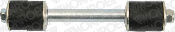 Stabilisateur MONROE L24050 (X1)