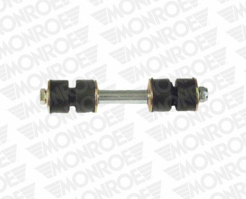 Stabilisateur MONROE L24070 (X1)
