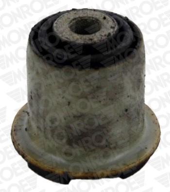 Silentbloc de suspension MONROE L24833 (X1)