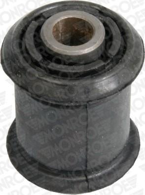 Silentbloc de suspension MONROE L24834 (X1)