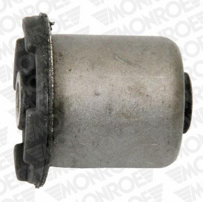 Silentbloc de suspension MONROE L24840 (X1)