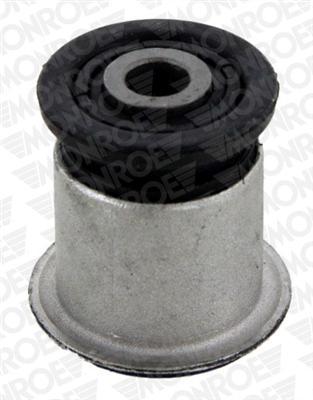 Silentbloc de suspension MONROE L24848 (X1)