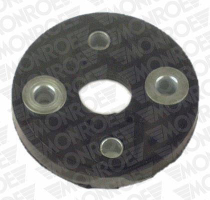 Flector de direction MONROE L2545 (X1)