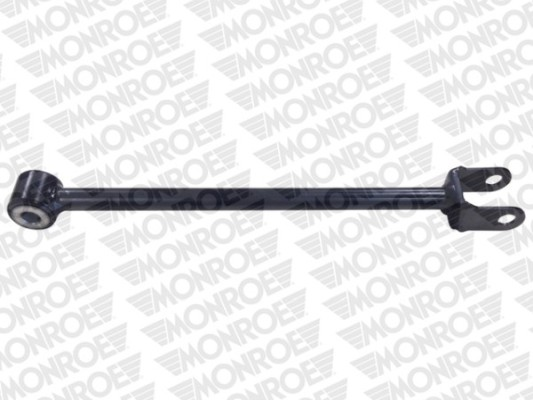 Bras/Triangle de suspension MONROE L25589 (X1)
