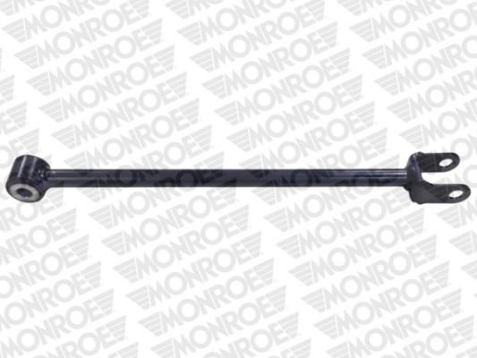 Bras/Triangle de suspension MONROE L25590 (X1)