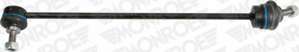 Biellette de barre stabilisatrice MONROE L25600 (X1)