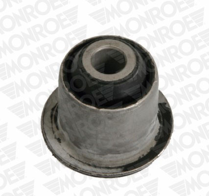 Silentbloc de suspension MONROE L25819 (X1)