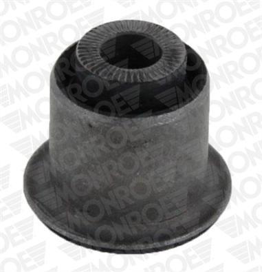 Silentbloc de suspension MONROE L25831 (X1)
