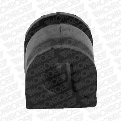 Autres pieces de direction MONROE L25833 (X1)