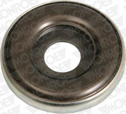 Roulement de butee de suspension MONROE L25908 (X1)