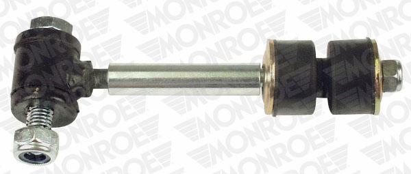 Stabilisateur MONROE L27110 (X1)