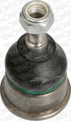 Rotule de suspension (X1)