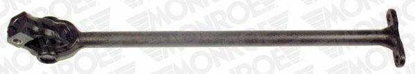 Joint de colonne de direction MONROE L2750 (X1)