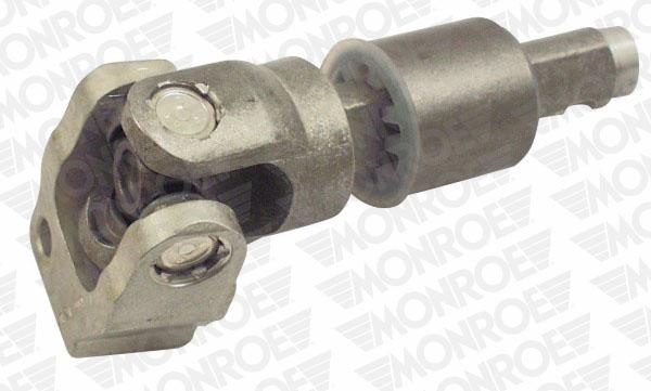 Joint de colonne de direction MONROE L27700 (X1)