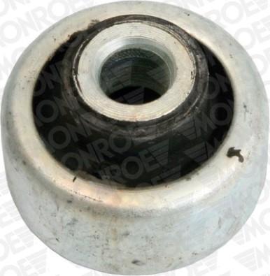 Silentbloc de suspension MONROE L28808 (X1)