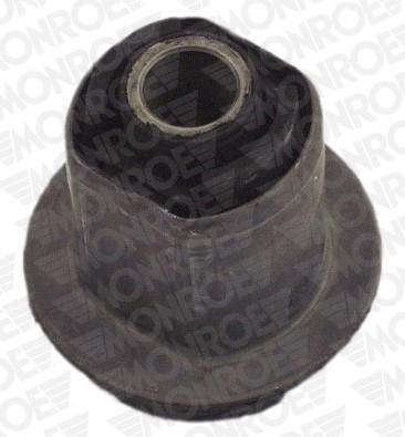 Silentbloc de support essieu MONROE L28815 (X1)
