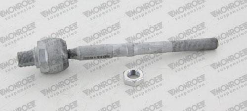 Biellette de direction MONROE L29234 (X1)