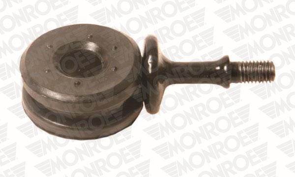 Stabilisateur MONROE L29625 (X1)