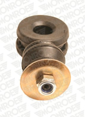 Stabilisateur MONROE L29626 (X1)