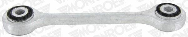 Biellette de barre stabilisatrice MONROE L29642 (X1)
