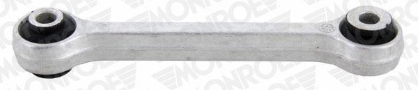 Biellette de barre stabilisatrice MONROE L29647 (X1)