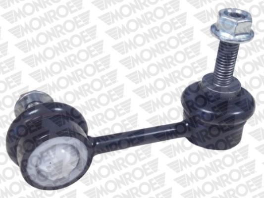 Biellette de barre stabilisatrice MONROE L29684 (X1)