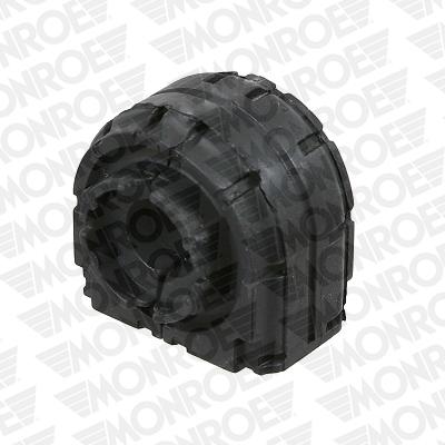 Autres pieces de direction MONROE L29895 (X1)