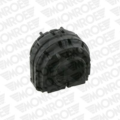 Autres pieces de direction MONROE L29896 (X1)