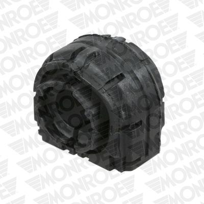 Autres pieces de direction MONROE L29897 (X1)