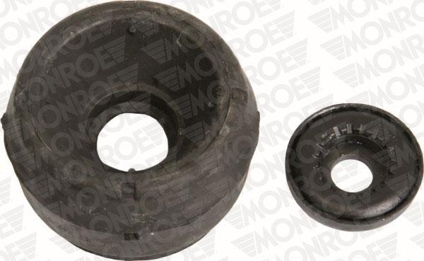 Coupelle d'amortisseur MONROE L29905 (X1)