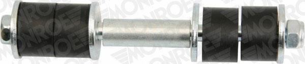 Stabilisateur MONROE L42110 (X1)