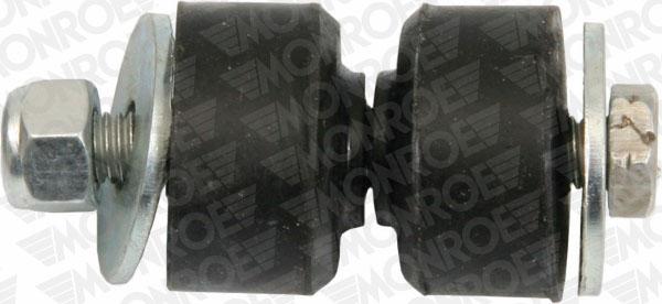 Stabilisateur MONROE L42121 (X1)