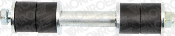 Stabilisateur MONROE L50601 (X1)