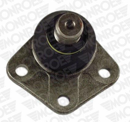 Rotule de suspension MONROE L67501 (X1)