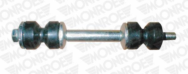 Stabilisateur MONROE L80601 (X1)