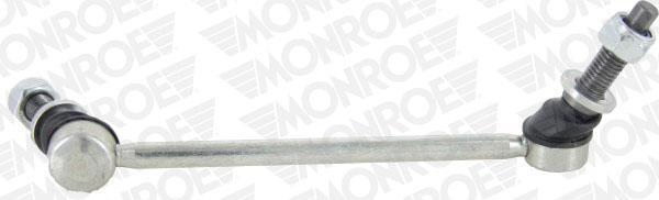 Biellette de barre stabilisatrice MONROE L80603 (X1)