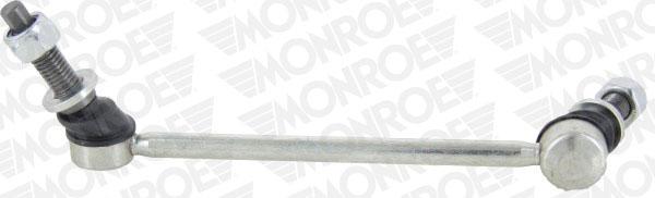 Biellette de barre stabilisatrice MONROE L80604 (X1)