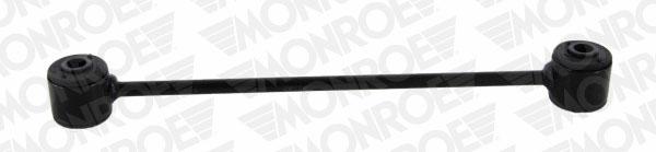 Biellette de barre stabilisatrice MONROE L80612 (X1)