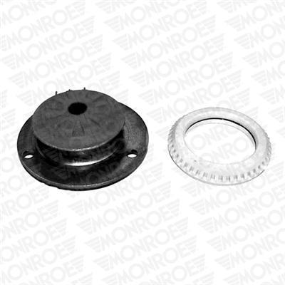 Coupelle d'amortisseur MONROE MK040 (X1)