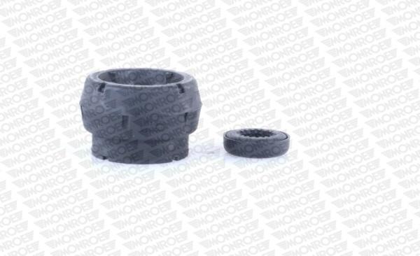 Coupelle d'amortisseur MONROE MK077 (X1)