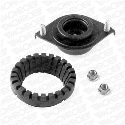 Kit de réparation coupelle de suspension MONROE MK289 (X1)