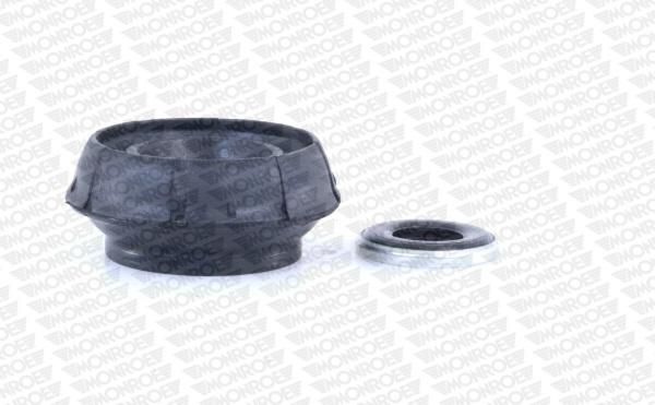 Coupelle d'amortisseur MONROE MK300 (X1)