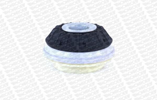 Coupelle d'amortisseur MONROE MK305 (X1)