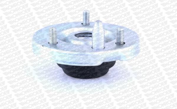 Coupelle d'amortisseur MONROE MK362 (X1)