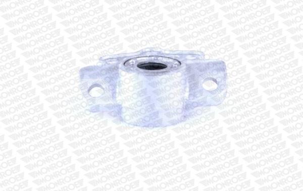 Coupelle d'amortisseur MONROE MK385L (X1)