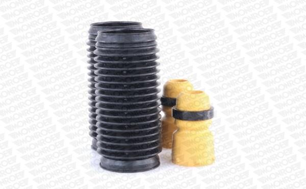 Soufflet protection amortisseur MONROE PK394 (Jeu de 2)